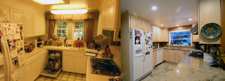 Before-After-20