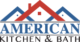 American Kitchen and Bath Remodeling