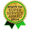 angie2014