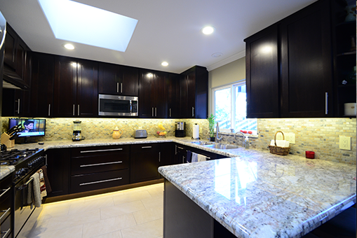Kitchen American Kitchen Bath Kitchen And Bathroom Remodeling San Jose