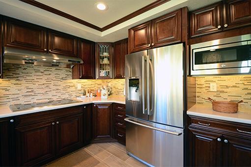 Kitchen Remodeling San Jose, CA | Bathroom Remodel ...