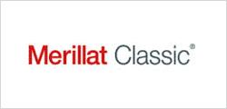 merillat-classic
