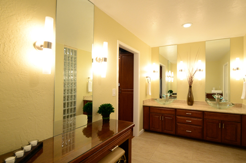 Bathroom Gallery American Kitchen Bath Kitchen And Bathroom Remodeling San Jose
