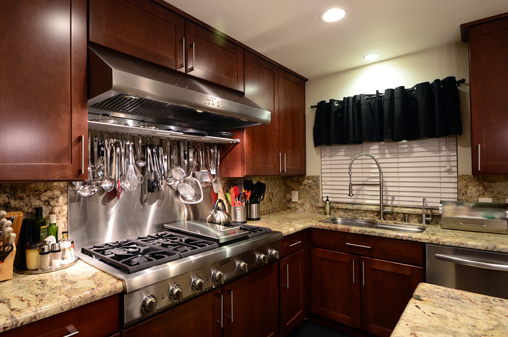 Kitchen Gallery American Kitchen Bath Kitchen And Bathroom Remodeling San Jose