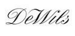 DeWils