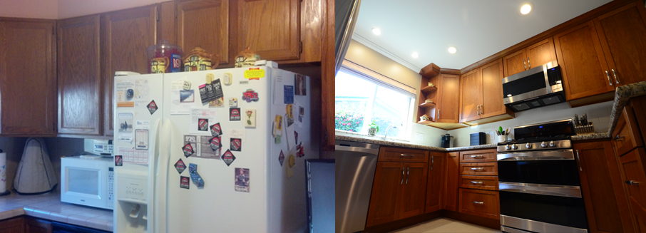 Before-After-36