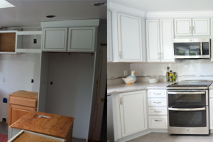 Before-After-2